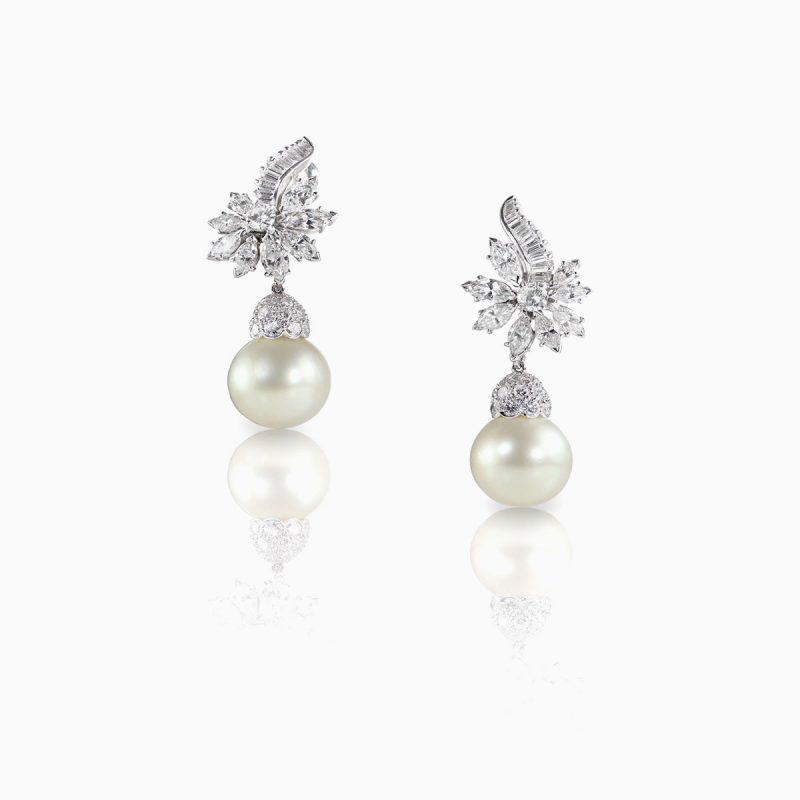 beautiful-diamond-pearl-dangle-marquise-earrings-s-HPAR63X.jpg